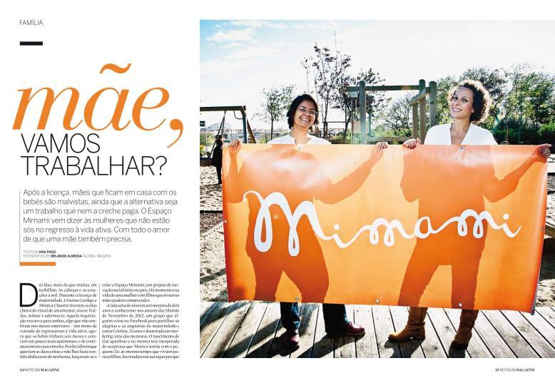 Artigo Mimami-page-001