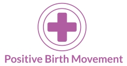 positive-birth-movement-logo.jpg